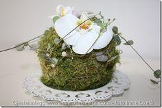 IMG_1670 Happy New, Terrarium, Table Decorations, Art Floral, Google, Home Decor, Floral Arrangement, Pictures, Terrariums