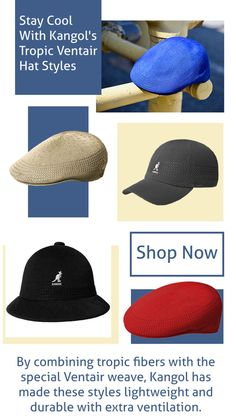 0c151384d 54 Best Kangol Tropic Ventair images in 2019 | Tropical, Hats ...