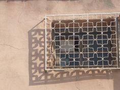 smeedwerk Marrakech