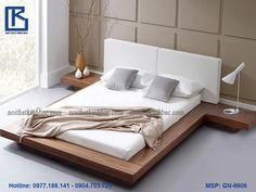 Chào hè nhẹ nhàng với những mẫu thiết kế phòng ngủ đẹp http://noithatkinhbac.com/chao-he-nhe-nhang-voi-nhung-mau-thiet-ke-phong-ngu-dep.html