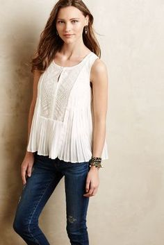 http://www.anthropologie.com/anthro/product/4110089172439.jsp?color=011&cm_mmc=userselection-_-product-_-share-_-4110089172439