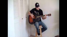 Beginner Guitar Chords - G Chord Guitar
