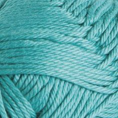 Color Azul Turquesa - Turquoise!!! Yarn