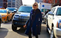 http://mariovillanuevastyle.blogspot.com/2014/02/nyfw-my-point-of-view-in-9-images.html