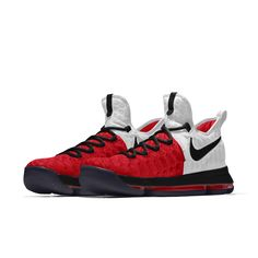 buying new lowest price new high 21 Best Nike Hit Me Up ASAP :3 images | Nike design, Nike ...