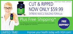 #HGHSUPPLEMENTS - 20.17% Off entire Order of #HGH, #bodybuilding and Fitness #Supplements at HGH.com - What are your 2017 New Year Resolutions? https://twitter.com/marisakateca/status/818536395618729986