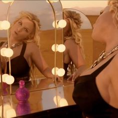 Britney Spears' official video for #WorkBxxch is here!  Watch the video NOW on VEVO: http://www.youtube.com/watch?v=pt8VYOfr8To&feature=c4-overview&list=UUZijND2e2tPp2AQL8Go2YSg