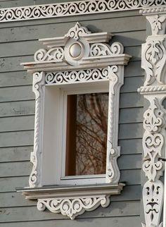 20 Russian Window Frame Ideas                                                                                                                                                                                 More