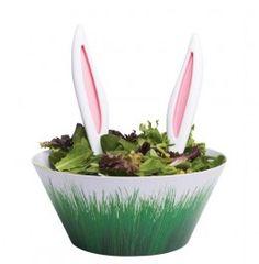 Field Green salaattikulho 13,73€ (HUOM! Salaattiottimet eriksee myynnissä,toivoisin nekin samassa)