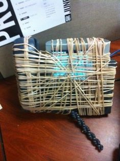 These 29 Coworker Pranks Will Make You The Jim Halpert Of Your Office - Streiche