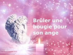 candle of peace - candle angel - candle love - power of candles - affirmation ., Food And Drinks, candle of peace - candle angel - candle love - power of candles - affirmation - soiree angel lille. Let's Pray, Angel Prayers, Reiki Meditation, Divine Light, Angel Statues, The Power Of Love, Beautiful Roses, Tarot, Mystic