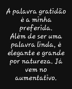 Rodrigo Santos - Google+