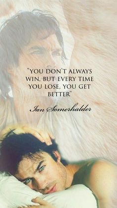 Discover ideas about vampire diaries wallpaper. Vampire Diaries Stefan, Ian Somerhalder Vampire Diaries, Vampire Diaries Quotes, Vampire Diaries Wallpaper, Vampire Diaries Cast, Vampire Diaries The Originals, Funny Memes About Life, Life Memes, Life Humor