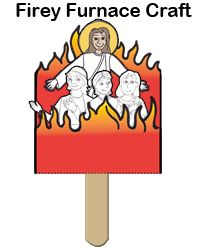 masks of shadrach meshach and abednego firey furnice craft 2 firey . Bible Story Crafts, Bible School Crafts, Bible Crafts For Kids, Sunday School Crafts, Vbs Crafts, Jesus Crafts, Bible Stories, Toddler Crafts, Preschool Bible Lessons