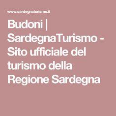 Budoni   SardegnaTurismo - Sito ufficiale del turismo della Regione Sardegna