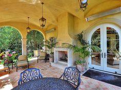 Mansion dream house: 799 Lilac Dr | Montecito