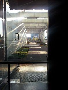 2012. 10. 대구. 대구예술발전소