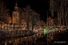 http://wegbuender-fotografie.de/nordhorn/