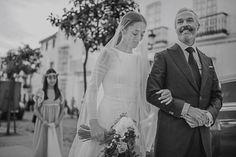 www.elmarcorojo.com wedding photography