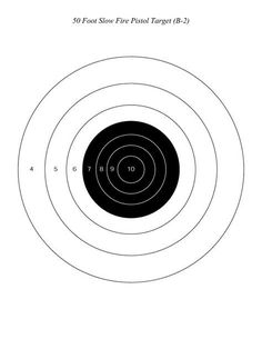 Images Shooting Stand, Shooting Bench Plans, Pistol Targets, Letters, How To Plan, Pdf, Rifles, Hunting, Safety