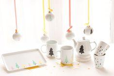 Collection de Noël etsy.com/shop/Asleepfromday