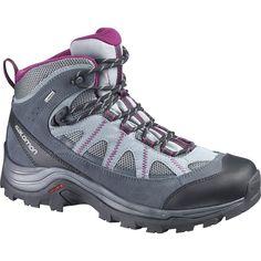 Randonnée 27 Du Images Hiking De Tableau Chaussures Meilleures 6wzqcgCwp