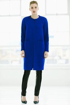 http://www.style.com/slideshows/fashion-shows/pre-fall-2012/preen-by-thornton-bregazzi/collection/8