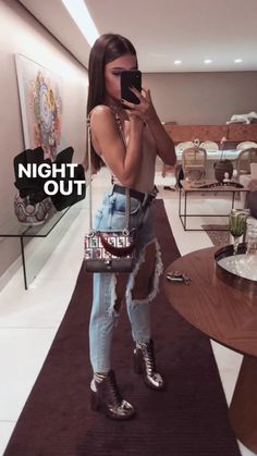 Girl Next Door Fashion. Take A Look At This Great Fashion Information! Unless you're really out of it, you are aware how big fashion is in society. Big Fashion, Teen Fashion, Fashion Looks, Fashion Outfits, Womens Fashion, Beautiful Outfits, Cool Outfits, Looks Party, Look Office