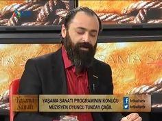 Çanakkale Türküsü  - Tuncay ÇAĞIL