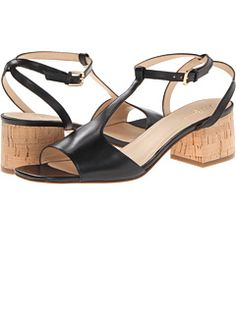 Cole Haan at Zappos. Free shipping, free returns, more happiness!