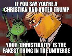 And you can keep your God! http://johnpavlovitz.com/?s=Christians