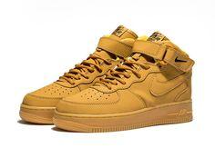 huge discount 0fc0e 1602d 139 Nike Air Force 1 Low Homme Femme Kaki Pas Cher all sale online online
