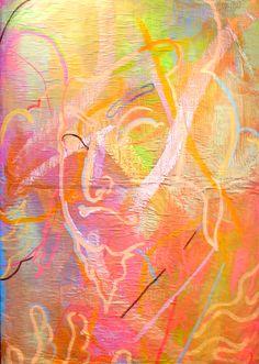 Favorite Artist : Yuki Itoda Works #13
