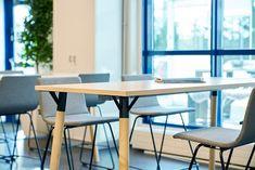 Isku Active Working   Isku Dining Table, Furniture, Home Decor, Decoration Home, Room Decor, Dinner Table, Home Furnishings, Dining Room Table, Home Interior Design