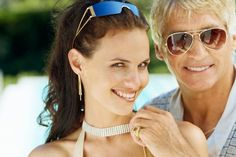 tips-for-dating-a-man-10-years-younger