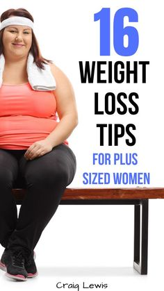 Losing Weight Tips - Simple to useful weight loss routine. Check on these useful healthy weight loss tips pin idea 9291636773 that truly are effective. Weight Loss Meals, Fast Weight Loss, Weight Loss Program, Weight Loss Journey, Healthy Weight Loss, Weight Gain, Quick Weight Loss Tips, Weight Loss Secrets, Weight Loss Blogs