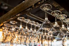 A Look Inside: Pastime   Nashville Guru Nashville Bars, Casual Restaurants, Favorite Pastime, Ceiling Lights, Outdoor Ceiling Lights, Ceiling Fixtures, Ceiling Lighting