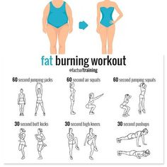 fat burning workout,exercise for belly fat flat tummy,tummy workout,slim down Tummy Workout, Belly Fat Workout, Slim Legs Workout, Side Fat Workout, Workout Fitness, Fitness Motivation, Fat Burning Workout, Lose Belly Fat, Lose Fat