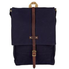 I love this style backpack! Think I ll try making one of these using 1127f1b1d8