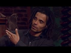 Akala Breaks on the difference between individual bias and structural racism - YouTube