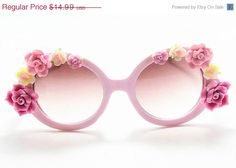 Hey, I found this really awesome Etsy listing at https://www.etsy.com/listing/158007089/cool-lovin-fashion-personality-pink