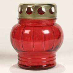 Jar, Food, Home Decor, Decoration Home, Room Decor, Essen, Meals, Home Interior Design, Yemek