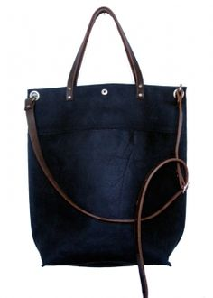 Friday next, conceot store, eco leather handbag by Colette Vermeulen