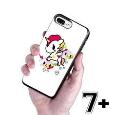 iPhone 7 plus Case 7+ Cool Unicorn Japanese dolls Anime C... https://www.amazon.com/dp/B01M0ZJ6SU/ref=cm_sw_r_pi_dp_x_CGi9xbZ0RB4XV