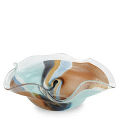 Purchase direct with international shipping: https://www.mdinaglass.com.mt/eshop-online/vases-bowls/agape/aga-103.html