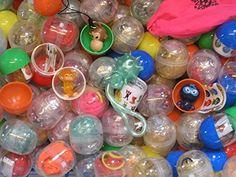 25 Stück gefüllte Kapseln K11 mit Spielzeug ideal als Mitgebsel für Kindergeburtstag oder für Automaten: Amazon.de: Spielzeug Shops, Partys, Old Toys, Childhood Memories, Games, Kids, Vending Machines, Kid Birthdays, Writing