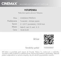 Vstupenka CINEMAX (PNG, 88kB)