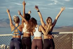 Your best supporter. For girls by girls. Norse Goddess, Best Friends, Bra, Running, Workout, Girls, People, Women, Beat Friends