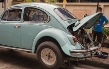 Learn All About Vehicle Repair In This Article. Are you worried about making decisions involving your auto repair and maintenance? Have you wanted to make sure you can fix a vehicle yourself if a problem Automobile, Car Breaks, Best Tyres, Sound Proofing, Car Engine, Car Cleaning, Summer Travel, The Body Shop, Old Cars