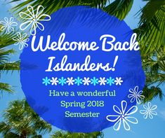 A&M-Corpus Christi Career Services Welcome Back A&M-Corpus Christi Students Hire An Islander powered by Handshake is the place where stu. Education Degree, Corpus Christi, Tank Man, Career, Student, Business, Carrera, College Students, Business Illustration